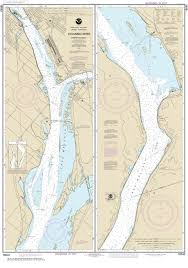 18542 Columbia River Juniper To Pasco