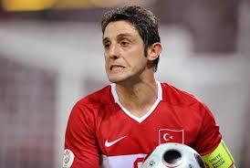 Türkei-Legende Nihat Kahveci glaubt an erneute Aufholjagd von Galatasaray |  LIGABlatt - Fußball zur Stunde!