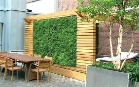 garden wall ideas garden walls ideas garden wall ideas cool garden wall ideas 1 garden wall