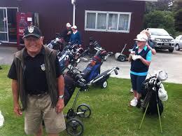 Opening Day 2017 | Ohariu Valley Golf Club