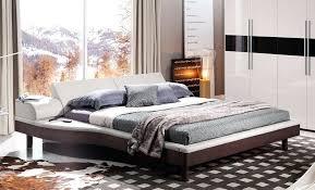 modern bedroom furniture toronto ontario