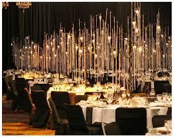 wedding table decorations ideas. Hall Wedding Decorations Romantic · Decoration Ideas Table N