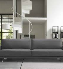 italian furniture designs. Designitalia Modern Italian Furniture, Designer Furniture Designs