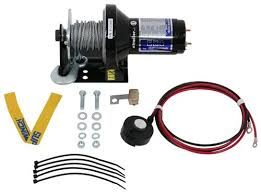 how to wire the replacement switch sw1519a to the superwinch superwinch ex1 winch 1 000 lbs