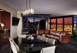 3 Bedroom Penthouses In Las Vegas Ideas Collection