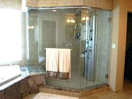 aquaglass shower glass shower kit glass shower kit fiberglass shower surround kits aqua glass shower kits