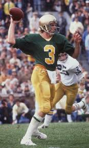 2012 Notre Dame Football Depth Chart The Right Combination Notre Dame Fighting Irish Official