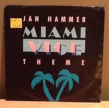square hammer vinyl. miami vice theme vinyl 45 jan hammer 7 1985 by thejunkinsailor square
