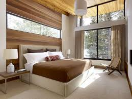 Modern Master Bedrooms 21 Contemporary And Modern Interesting Contemporary Master Bedroom