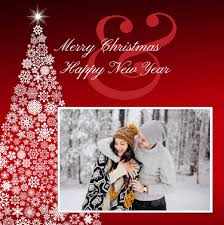 Christmas Cards Images Personalised Christmas Cards 2018 2019 Start Now Bonusprint Uk