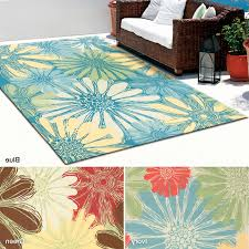 5 x 10 outdoor rug elegant luxury outdoor area rugs 8 10 outdoor