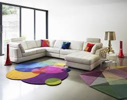 modern furniture living room color. modern living room design with light \u0026 bright colors modern-living-room furniture color c