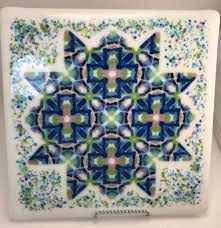 pattern bar plate class nov 4 and 18 saays