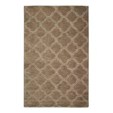 home decorators collection morocco taupe 8 ft x 11 ft area rug on home decorators wall art with home decorators collection morocco taupe 8 ft x 11 ft area rug