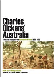 sup estore charles dickens selected essays from  charles dickens selected essays from household words 1850 1859 book four