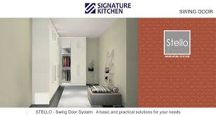 Small Picture DESIGNER WARDROBES MANUFACTURER IN MALAYSIA MODERN KITCHENS
