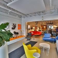 Alteriors Contemporary Furniture 13 s Furniture Stores