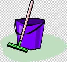 Housekeeping Chore Chart Blog Png Clipart Artwork Blog