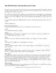 Sample Mba Resume Doc Best of Mba Resumes Samples Mycola