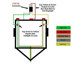 4 way wiring diagram for trailer lights Wiring Diagram For Trailer Lights 4 Way how to wire trailer lights 4 way diagram wiring diagrams database 4 Prong Trailer Wiring Diagram