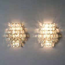 battery wall sconce. Chandelier Wall Sconce Lighting Battery Operated Crystal Sconces For Idea Inside Furniture Powered Lights Light Up Intended L