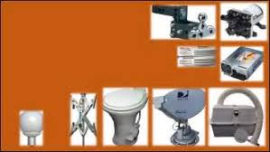 coachman motorhome wiring diagram images wiring freightliner prvparts motorhome accessories rv parts online
