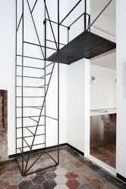 Schränke produkte die am häufigsten recherchiert wurden. Industrielle Treppe Aus Stahl Schwarz Lackiert Aus Industrielle Lackiert Leiter Stahlschwarz Treppe Staircase Design Stairs Design Escalier Design