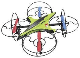 <b>Квадрокоптер От винта</b>! <b>Fly-0244</b> — купить по выгодной цене на ...