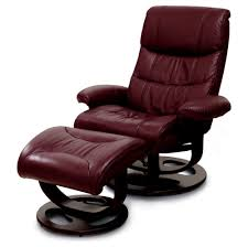 Most Comfortable Leather Recliner Bewildering On Modern Home Decor - Comfortable tv chair