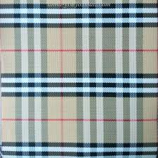 china tartan coated mesh fabric outdoor for sun cloth garden furniture supplier curtains gard