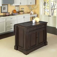 Granite Top Kitchen Island Monarch Kitchen Island With Granite Top Best Kitchen Island 2017
