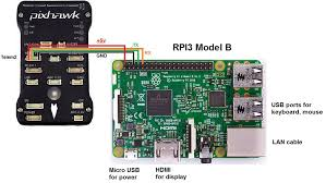 quadcopter ardupilot wiring diagrams wiring diagram for you • raspberry pi ardupilot wiring diagram wiring diagram basic wiring diagram quadcopter manual diy quadcopter schematics