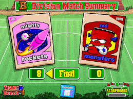 Backyard Soccer 1998 Download  Outdoor Furniture Design And IdeasDownload Backyard Soccer