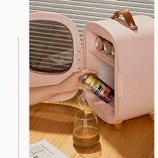Tủ lạnh Mini Xiaomi Baseus