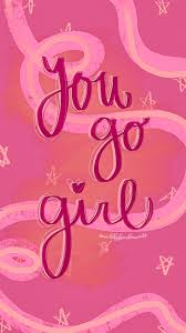 Iphone wallpaper quotes girly ...