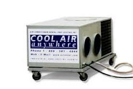 air conditioning unit portable. 5 ton portable air conditioner conditioning unit