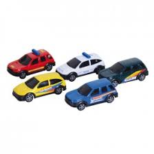 toy cars and trucks. Set Of 5 Diecast Cars Toy And Trucks T