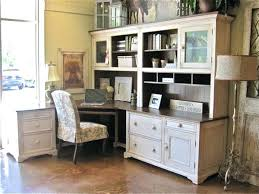 corner workstations for home office. Office Corner Desks Home Startling Desk Fresh With Regard To . Workstations For N