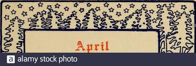 Catch words of patriotism. fc April (War declared against S£ain, 1898) Tke  rain of