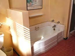 bathtub steps – icsdri.org