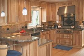 kitchen cabinets atlanta. 70+ Used Kitchen Cabinets Atlanta Ga \u2013 Chalkboard Ideas For