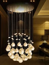 contemporary hallway lighting. new design contemporary crystal led ceiling light small lamp for hallway and lobbychina lighting