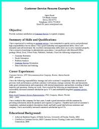 Hvac Resume Examples Charming Hvac Technician Resume Sample Images Entry Level Resume 57