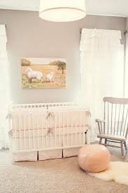 white wooden rocking chair. Comfortable Rocking Chairs For Baby Room : Divine Image Of Nursery Decoration Using Large White Wooden Chair