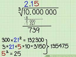 image titled calculate cube root by hand step 10