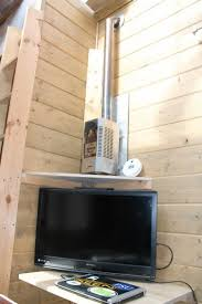 tiny house heater. Pitching A New Tiny House Propane Heater In Australia