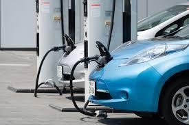 Hybrid Rebates Plug In Electric Vehicles Anaheim Ca Official Website