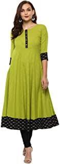 <b>5XL Women's</b> Kurtas & Kurtis: Buy <b>5XL Women's</b> Kurtas & Kurtis ...