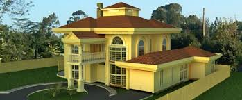 Small Picture House plans for discerning clients the challenge for Architects