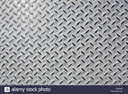 metal floor texture. Steel Floor Pattern, Background Or Texture. Metal Texture